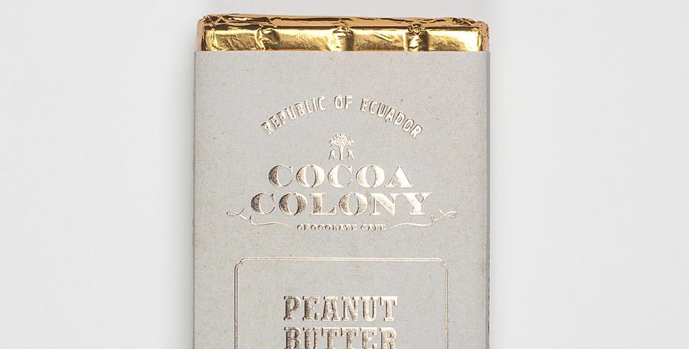 cocoa colonny.jpg