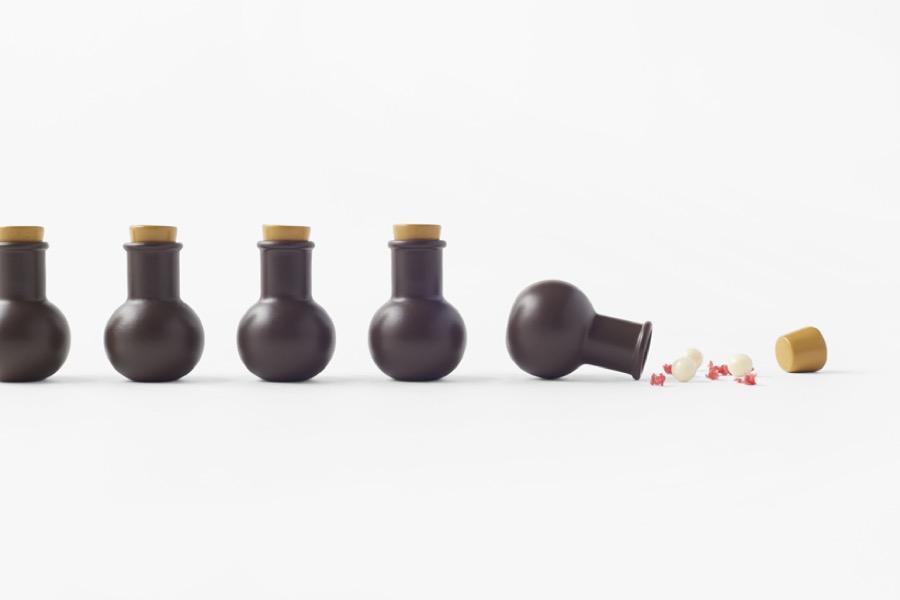 nendo-chocolatemixture-7.jpg
