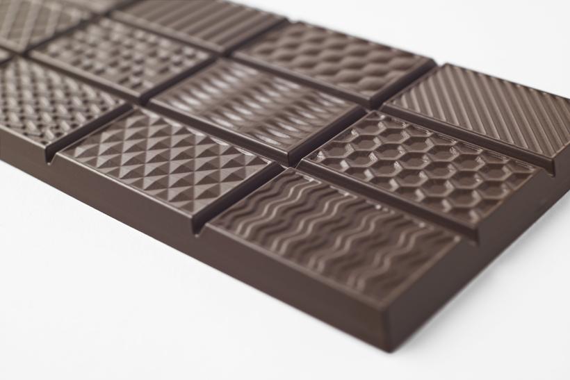 chocolatexturebar07_akihiro_yoshida.jpg