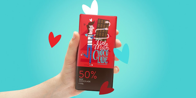 Nelemans-Chocolade-01.jpg