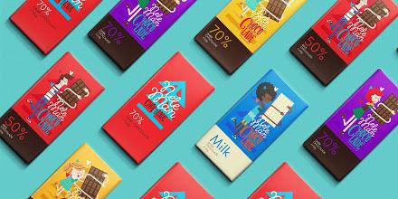 Nelemans-Chocolade-02.jpg