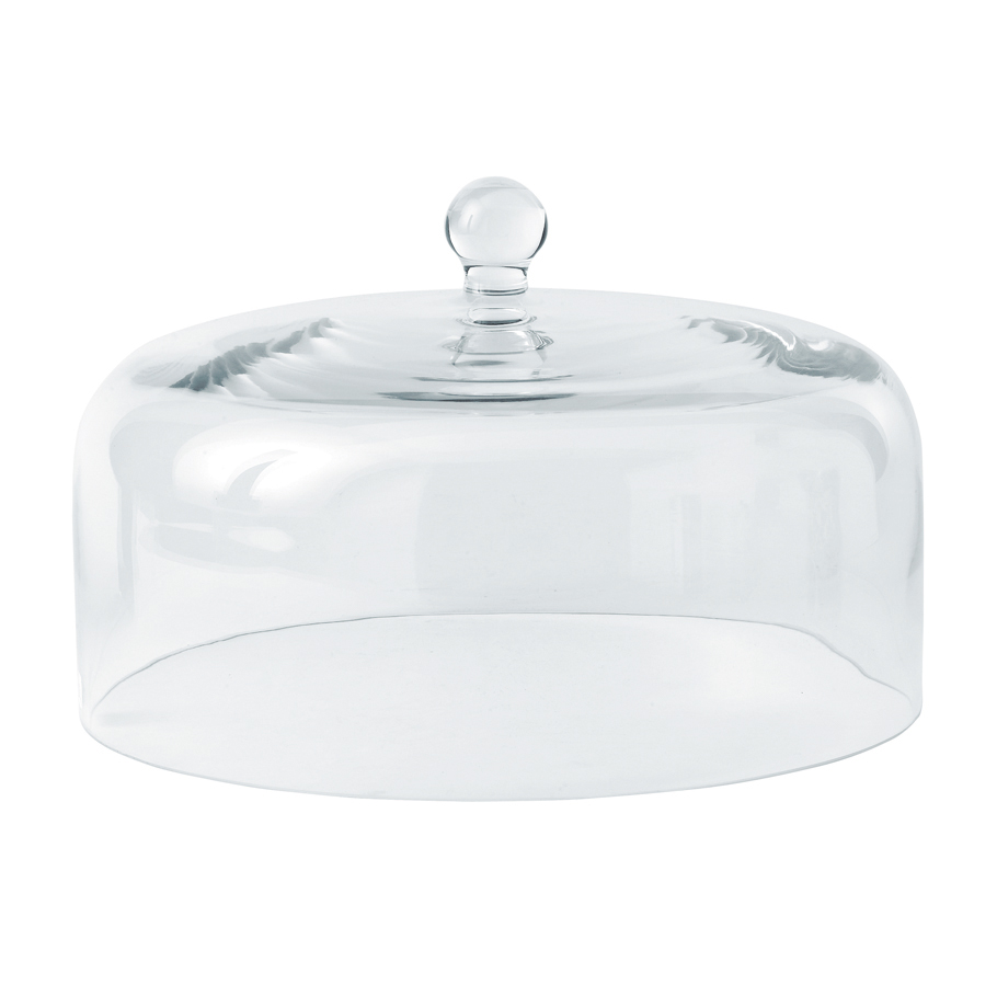 Donna Hay - Royal Doulton : cake dome