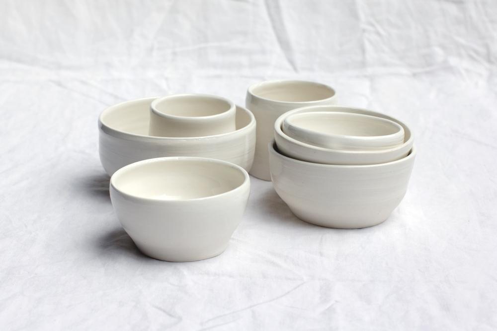 QC-ceramique4.jpg
