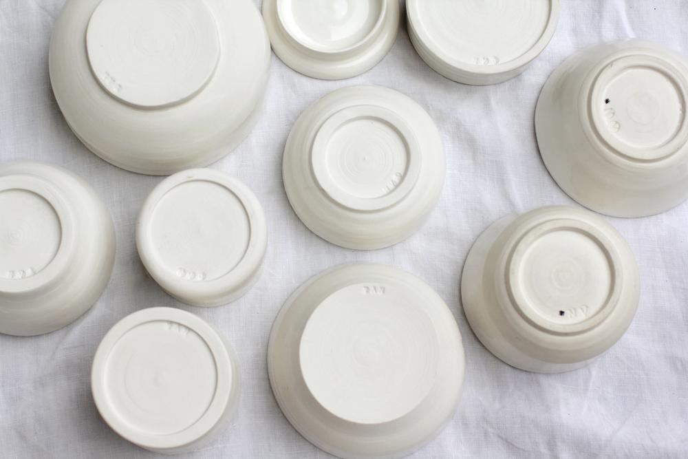 QC-ceramique6.jpg