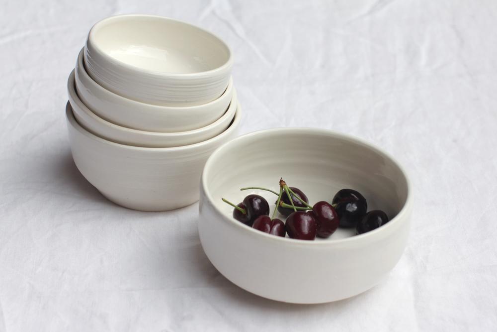 QC-ceramique1.jpg