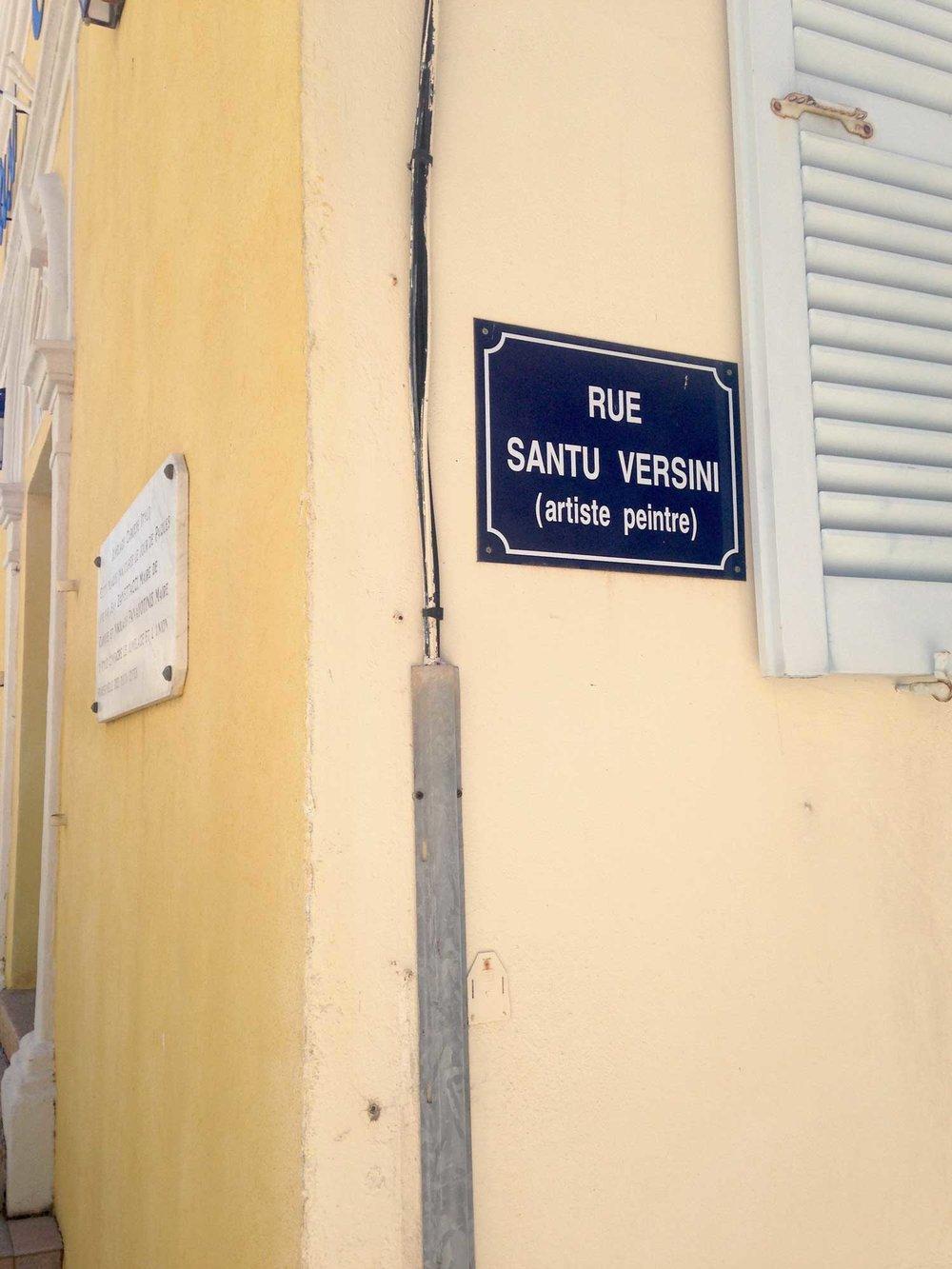 QC-cargese-rue-Versini.jpg