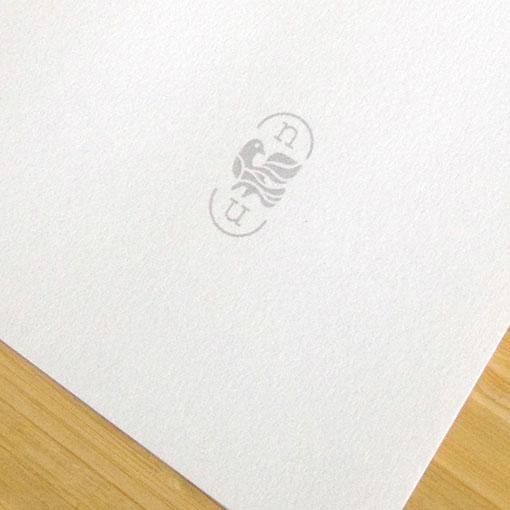 LouiseMartel-Nunamar-sig-logo.jpg
