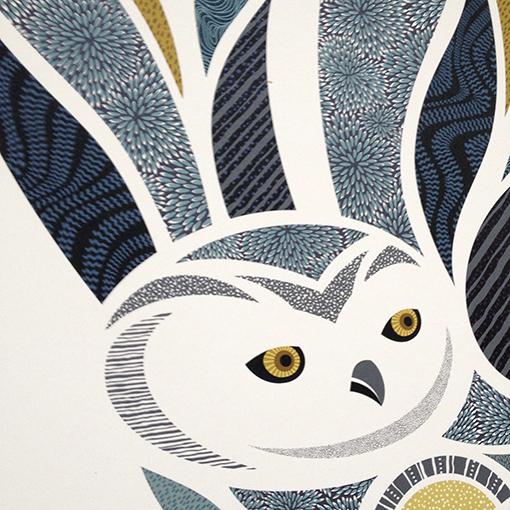 LouiseMartel-Nunamar-harfang-owl3.jpg