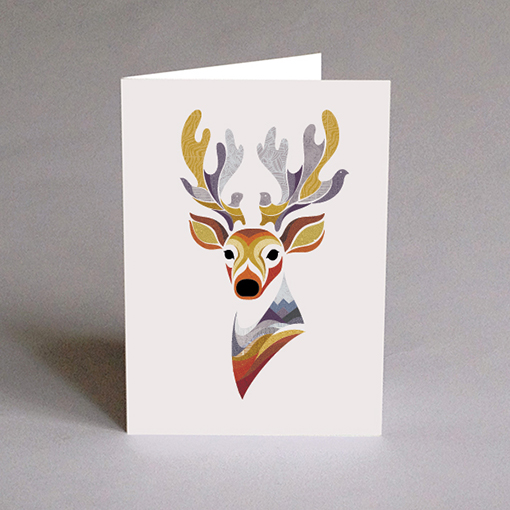 LouiseMartel-Nunamar-chevreuil-deer-01.jpg