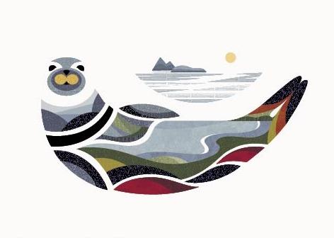 LouiseMartel-Nunamar-phoque-seal2.jpg