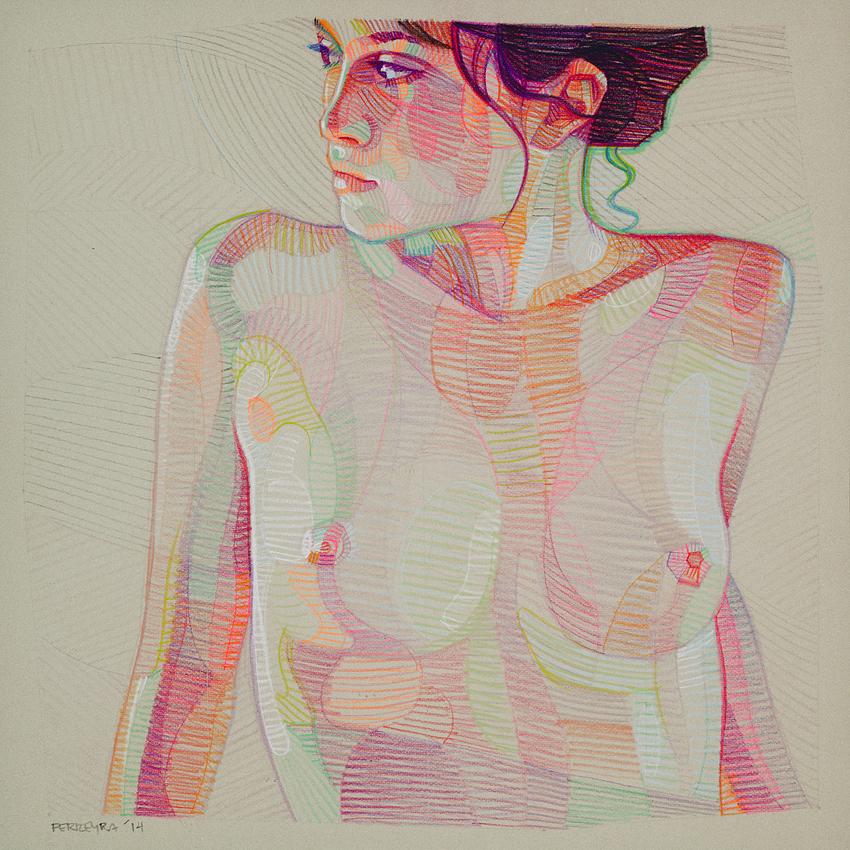 mesmerizingcolorfulcompositions-5.jpg