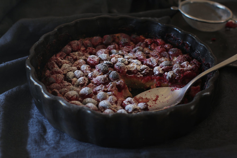 clafoutis-aux-canneberges-1