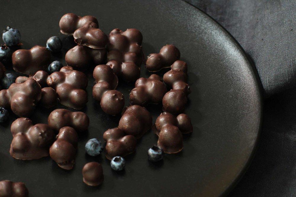 QC-bleuet-au-chocolat-2.jpg