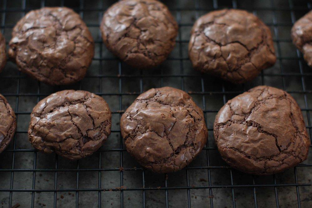 QC-cookies-tout-choco-1.jpg