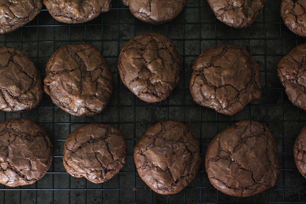 QC-cookies-tout-choco-2.jpg