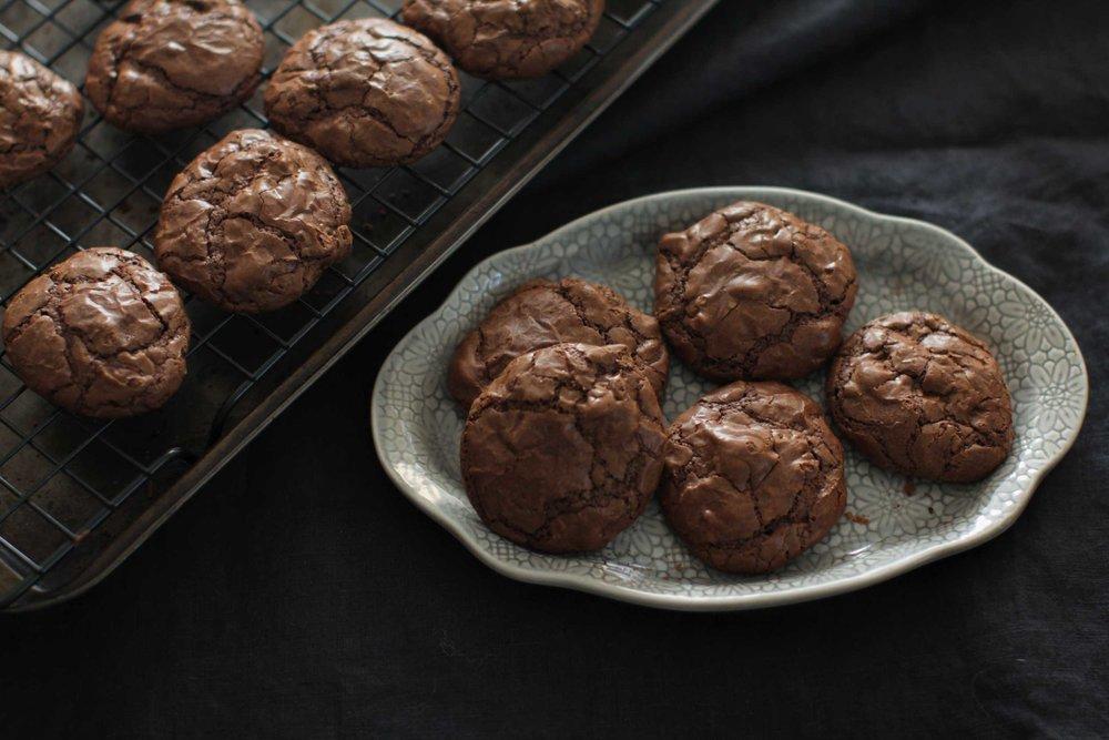 QC-cookies-tout-choco-3.jpg