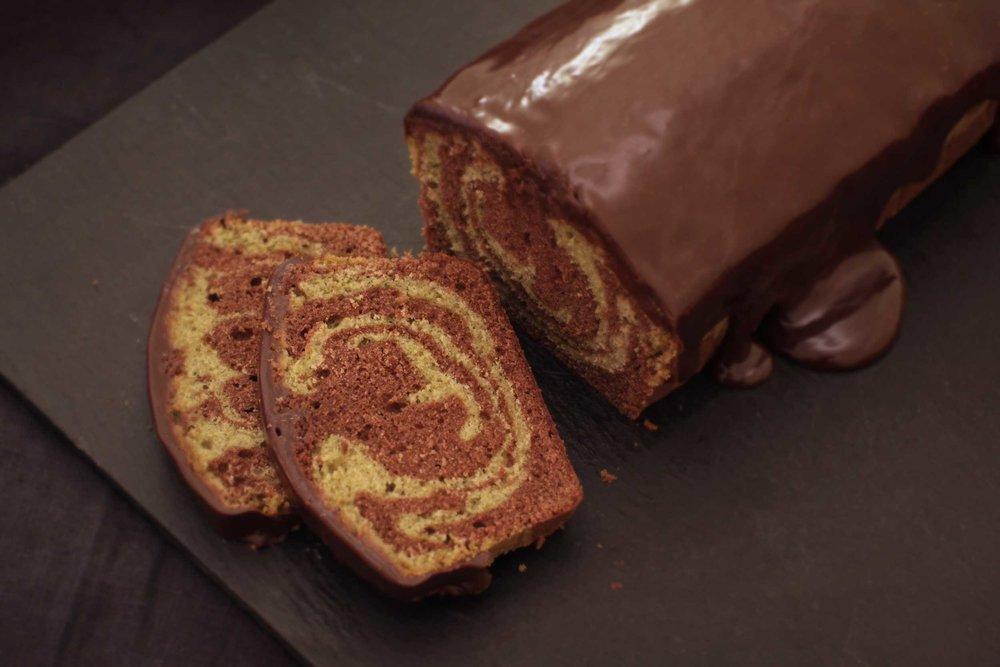 QC-cake_Matcha-choco-1.jpg