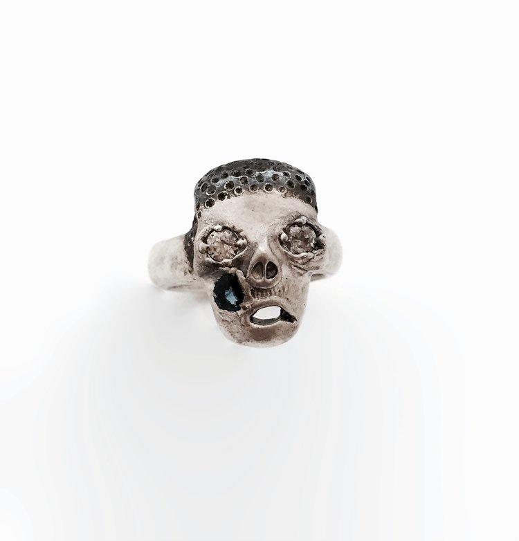 pierrot+skull.jpg