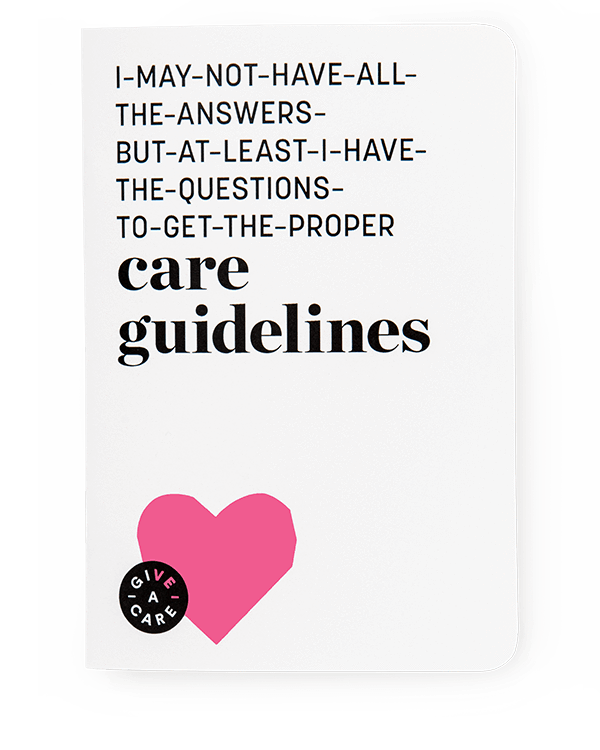 care_guideline.png