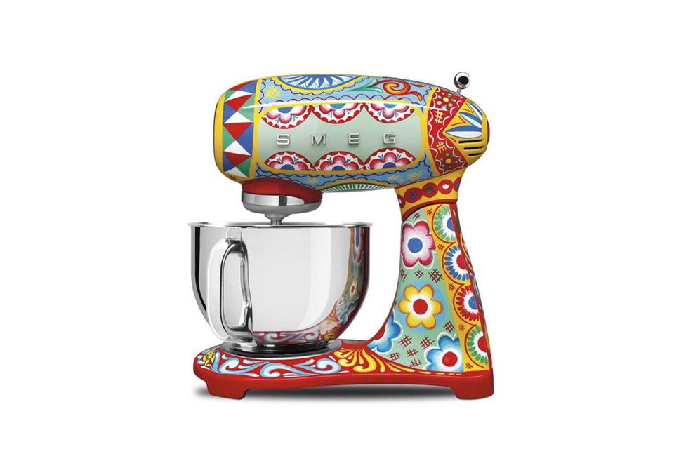 DG-Kitchenware2.jpg