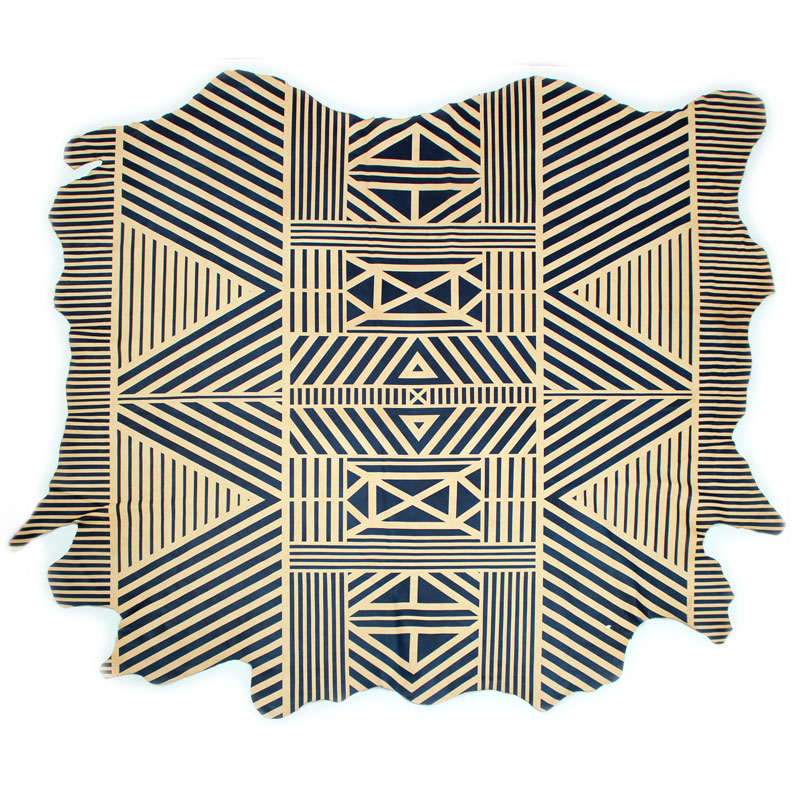 Chi-Chi-Geometric_hide.jpg
