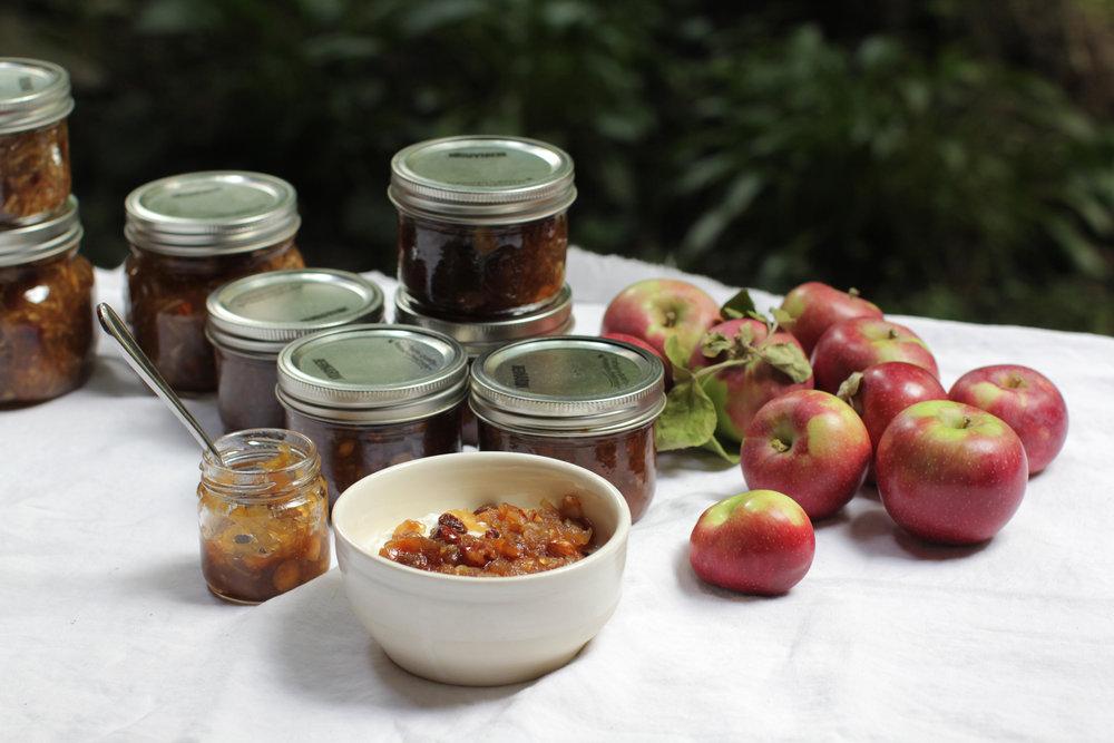 QC-confiture-pommes-au-four-2.jpg