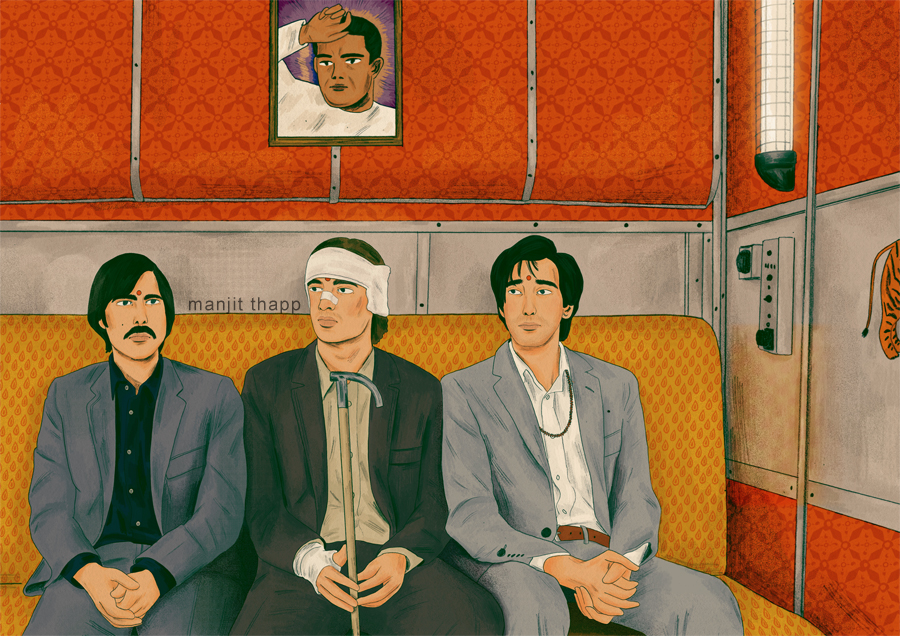 The+Darjeeling+Limited-1.jpeg