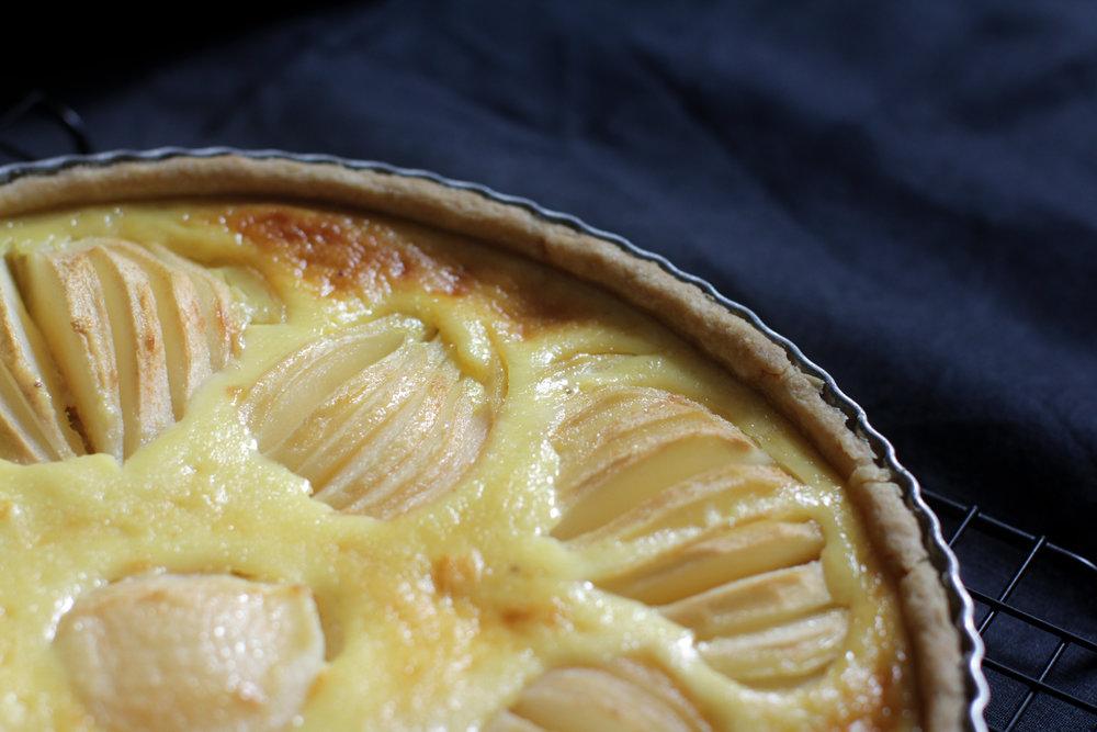 QC-tarte-poires-amandes-1.jpg