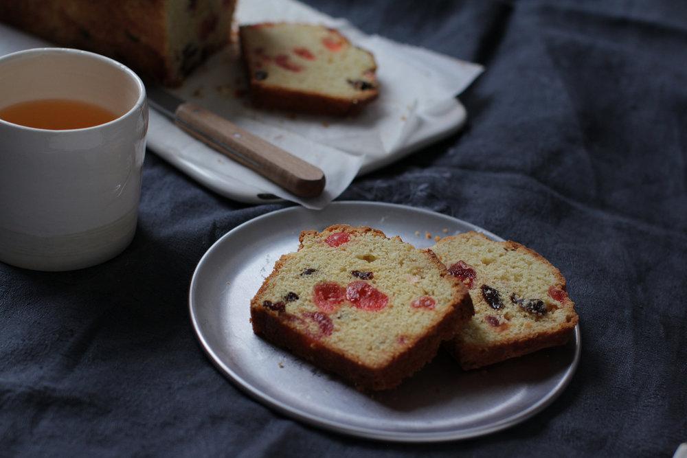 QC-Cake aux fruits-4.jpg