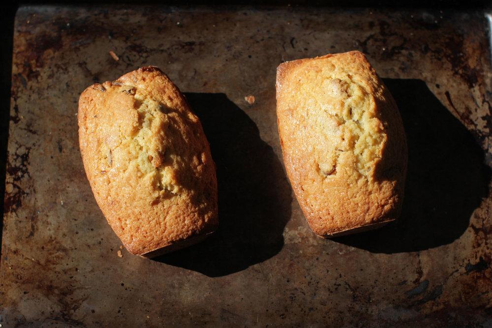 QC-Cake-dattes-eau-de-roses-1.jpg