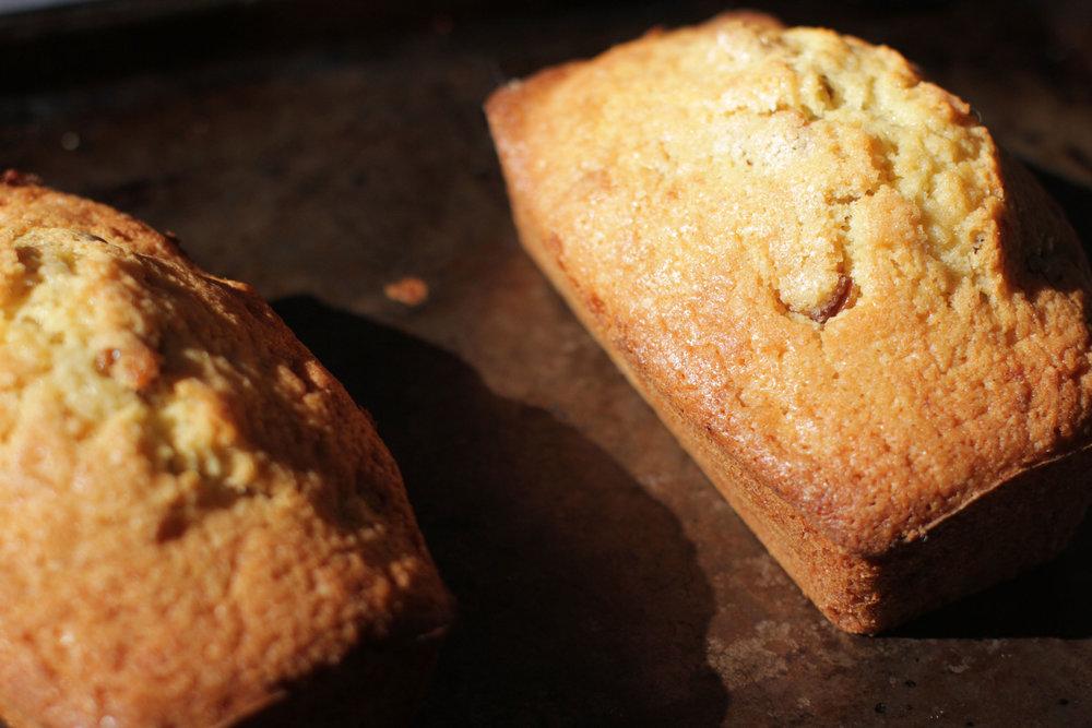 QC-Cake-dattes-eau-de-roses-2.jpg