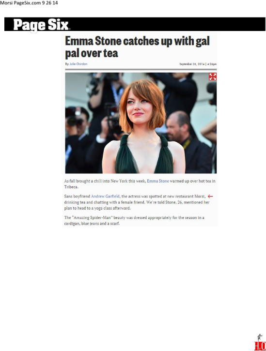 Morsi-PageSix.com-Emma-Stone-Catches-Up-With-Gal-Pal-Over-Tea-9-26-14.jpg
