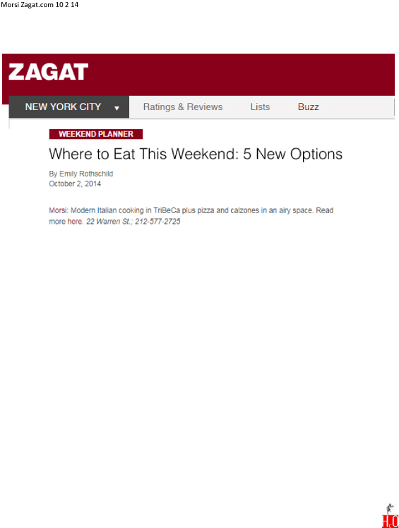 Morsi-Zagat.com-Where-To-Eat-This-Weekend-10-2-14.jpg