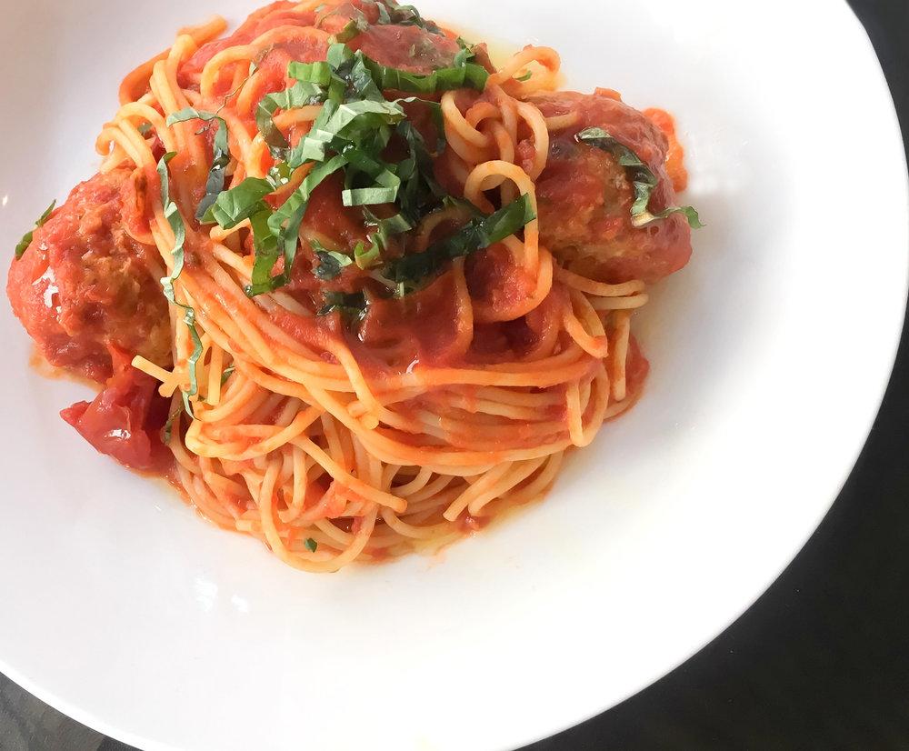 SpaghettiPolpette.jpg