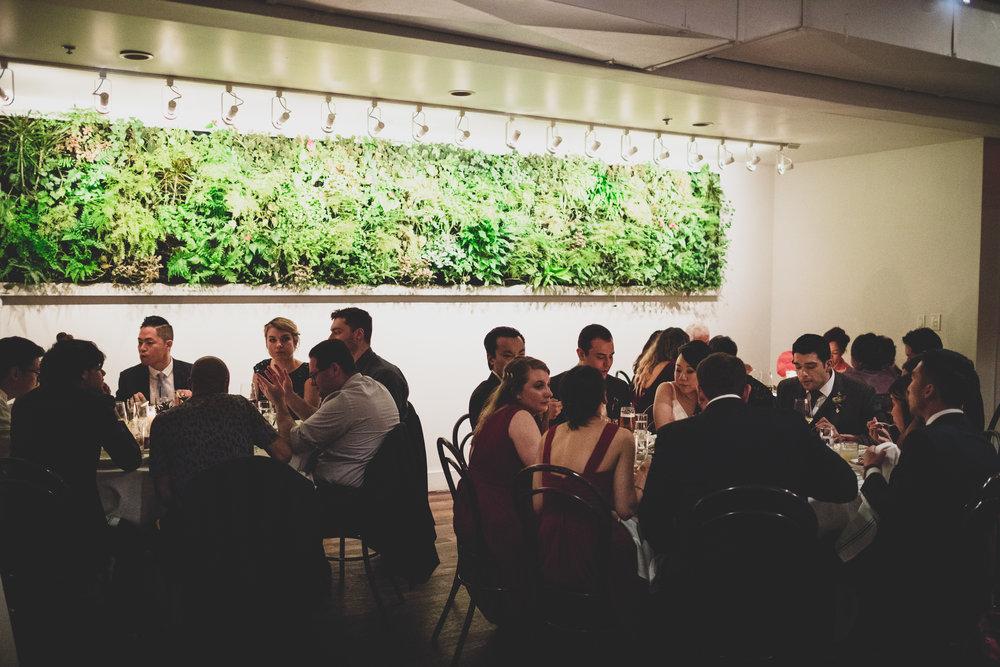 choi-erdal-wedding_cassiecastellaw.com-520 kopia.jpg