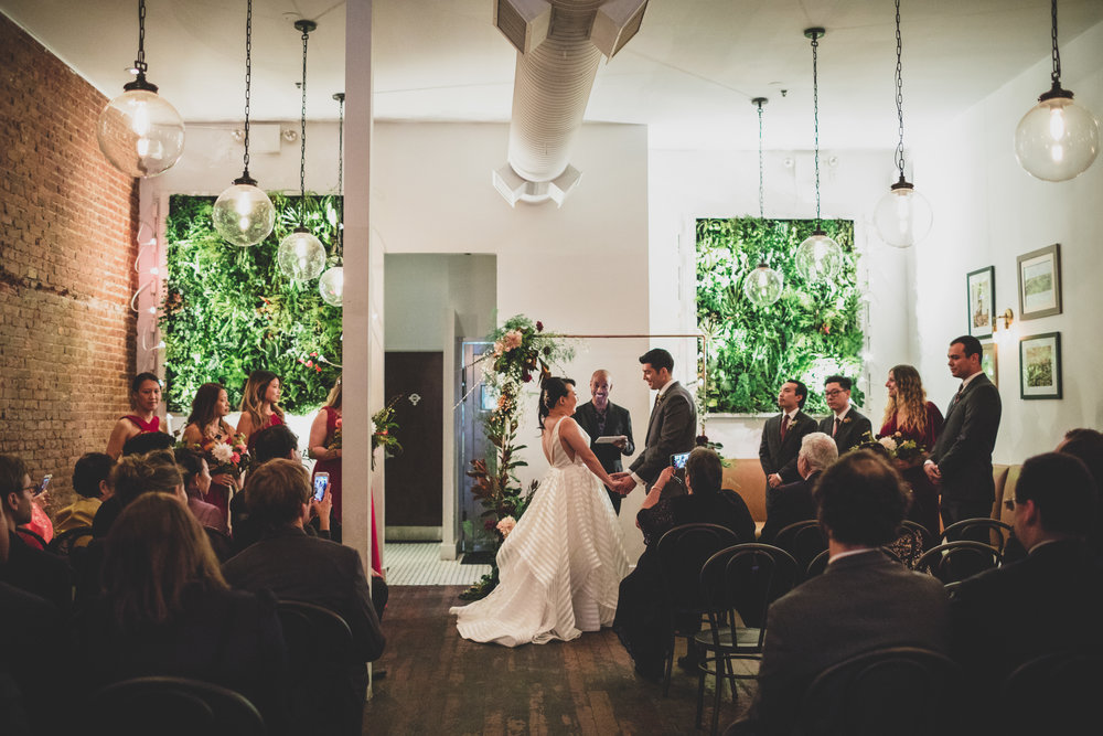 choi-erdal-wedding_cassiecastellaw.com-309 kopia 2.jpg