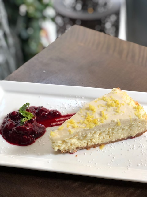Lemon Ricotta Cheesecake.jpg