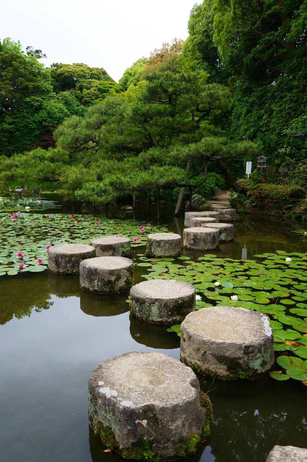 Japan-Steps.JPG