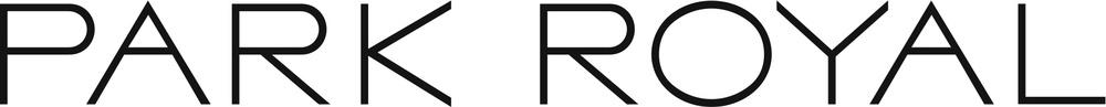 30383 PR logo Black.jpg