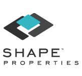 Shape_Properties_logo.jpg