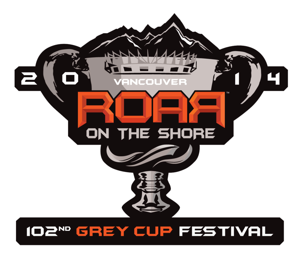 102ndGreyCupFestival.png