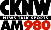 CKNW_logo_(color).png