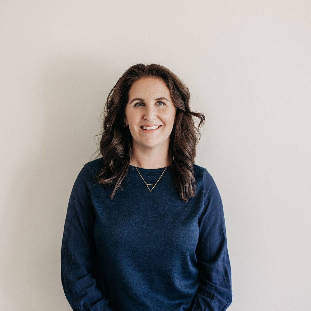 Andrea Bava, Founder & CEO Blitz Communications