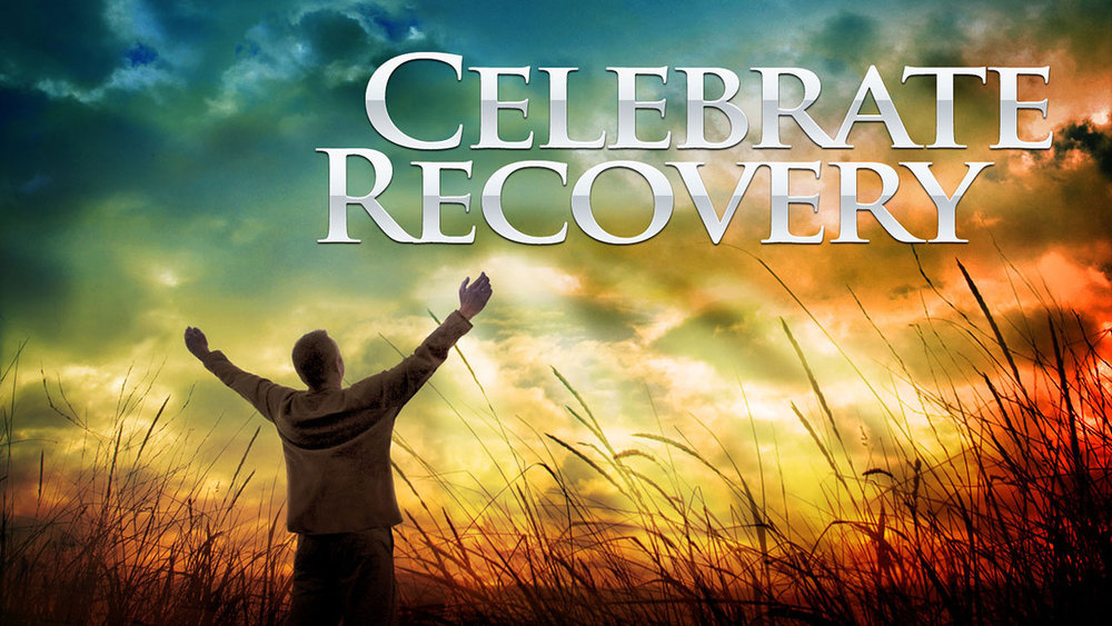 This is a Christ-centered recovery program where you can focus, in a small group, on the 12 steps of recovery. Anonymity and confidentiality are basic requirements in each group.