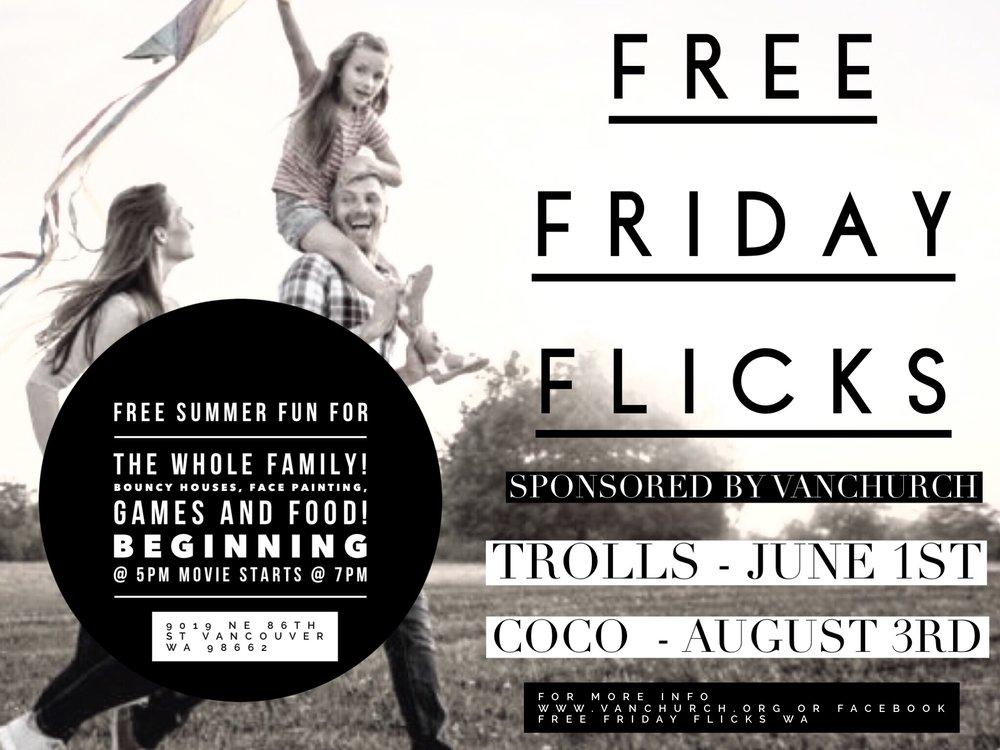 Free Friday Flicks.jpg
