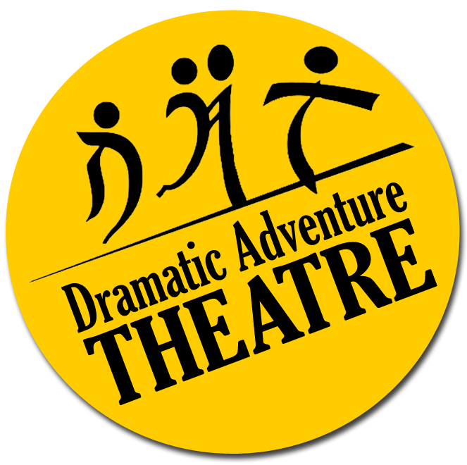 Dramatic Adventure Theatre