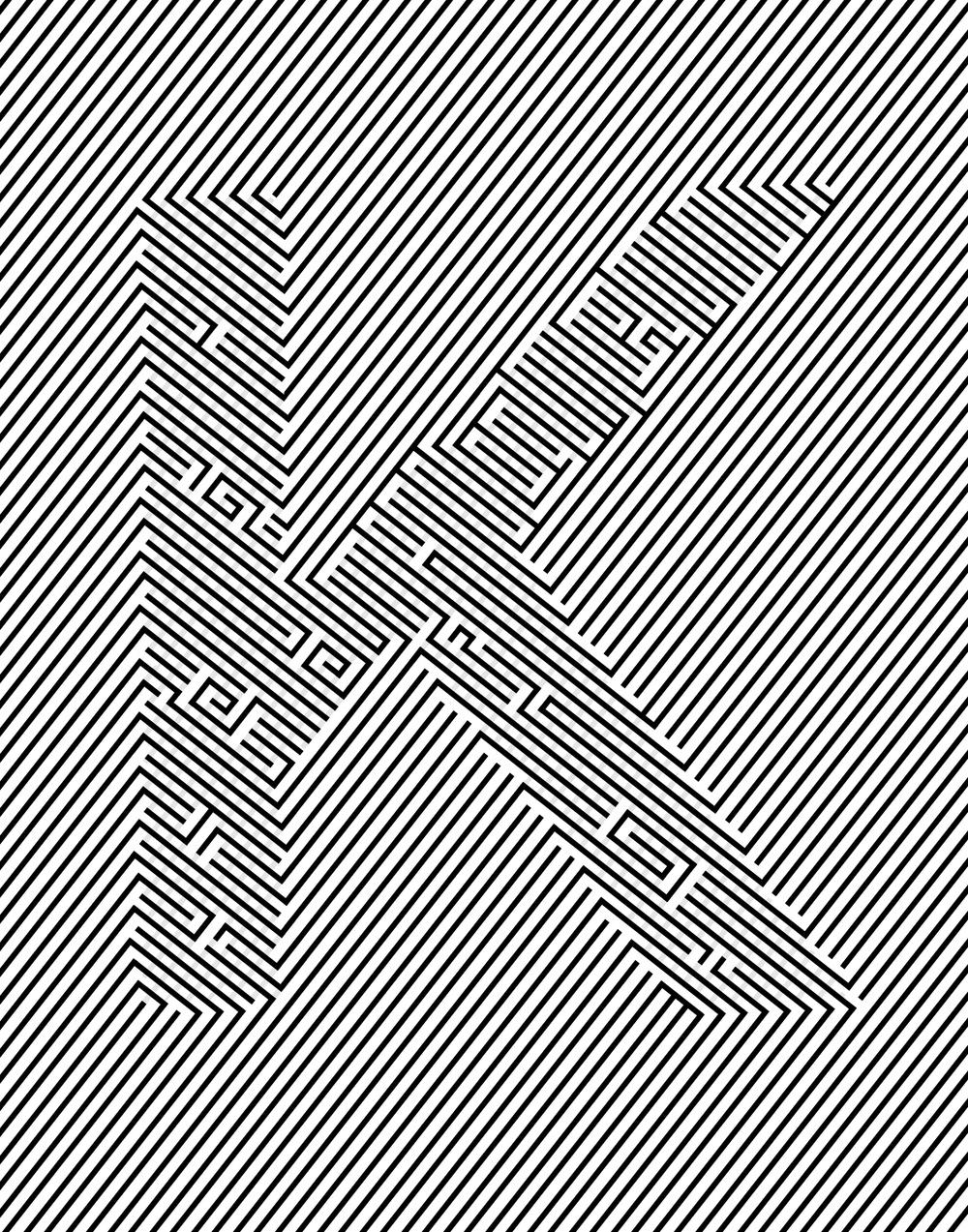 ijkl-03.jpg