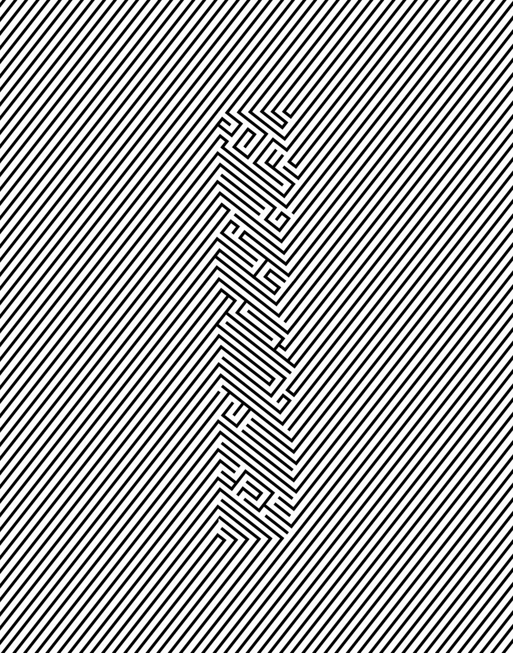 ijkl-01.jpg