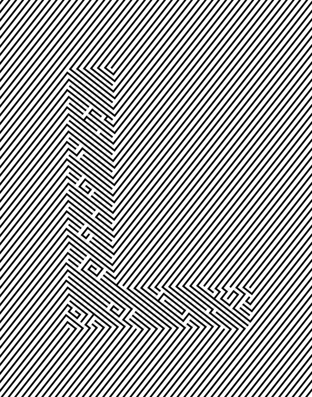 ijkl-02.jpg
