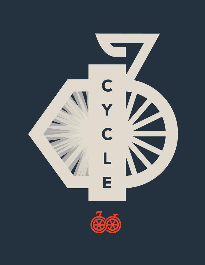 bikeposter.jpg